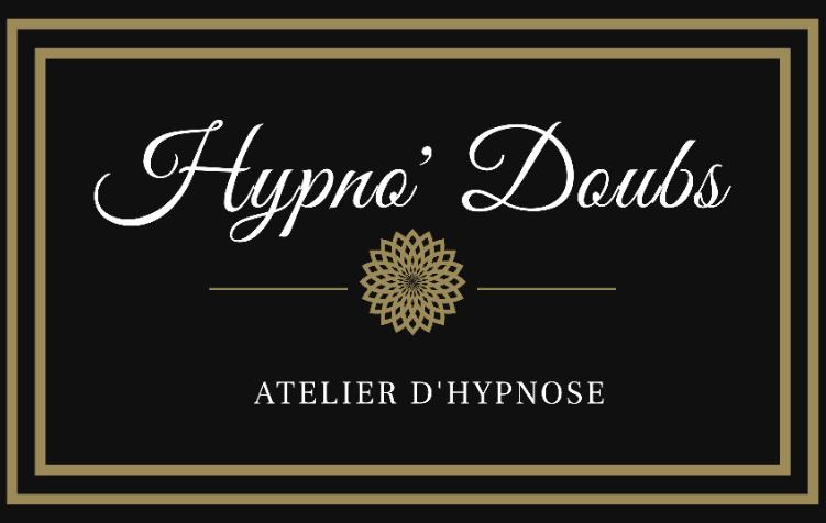 Hypno'Doubs