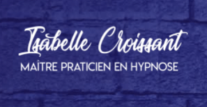 HYPNO'DOUBS - Isabelle CROISSANT