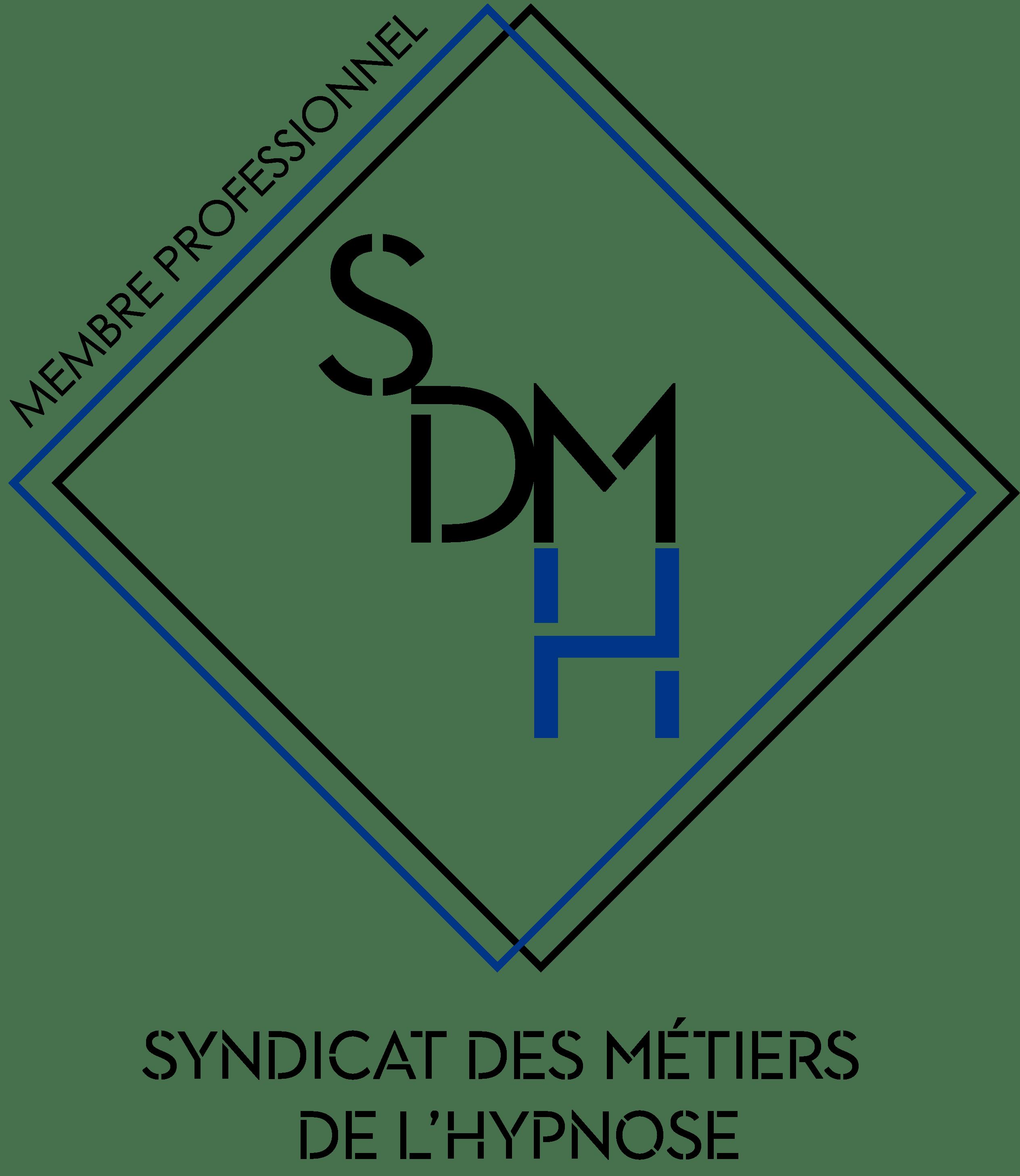 HYPNO'DOUBS - SYNDICAT DES METIERS DE L'HYPNOSE
